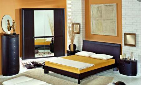 Мебель в зеленограде на заказ по индивидуальным размерам