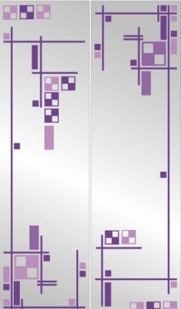 """таблица цветов. схема.  0. оригинал.  Размеры: 118 x 190 крестов.  Картинки.  Автор схемы  """"Геометрия """". meletopol."""